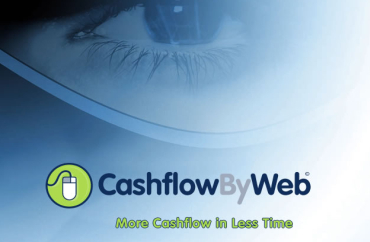 CashfFlowByWeb - Debtor management.